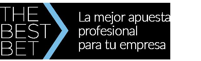 Castells AC - Advocats Consultors